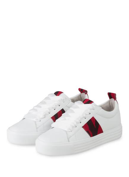 Sneaker UP