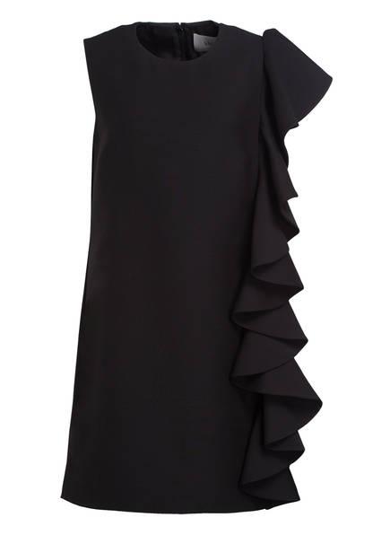 VALENTINO Kleid, Farbe: SCHWARZ (Bild 1)