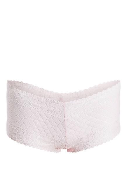VILA Panty VISCALOPETTA , Farbe: ROSA (Bild 1)