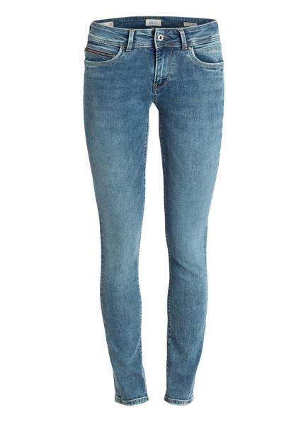 Pepe Jeans Jeans NEW BROOKE, Farbe: DENIM (Bild 1)