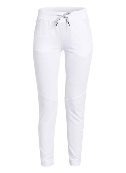VENICE BEACH Sweatpants AURORA, Farbe: WEISS (Bild 1)