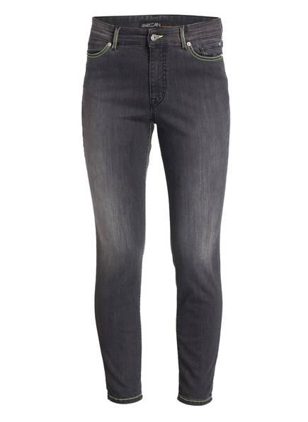 MARCCAIN 7/8-Jeans, Farbe: 842 GREY (Bild 1)