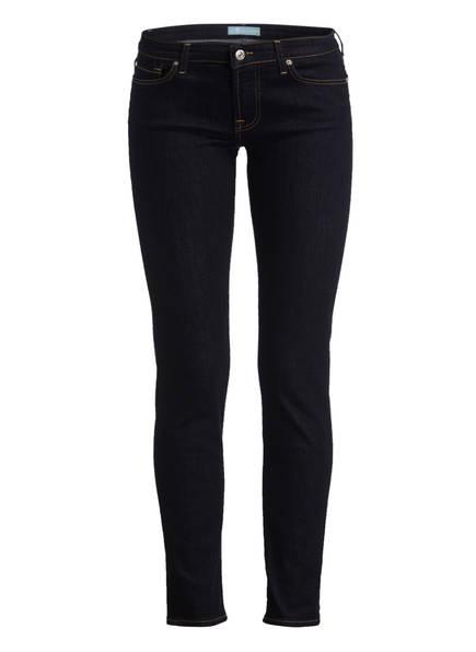 7 for all mankind Jeans PYPER Slim Fit, Farbe: DARK BLUE (Bild 1)
