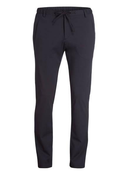 PAUL Anzughose Slim Fit, Farbe: 690 NAVY (Bild 1)