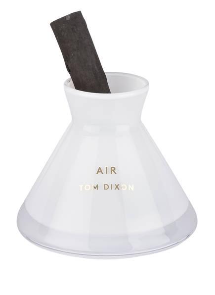 Tom Dixon Raumduft AIR, Farbe: WEISS (Bild 1)
