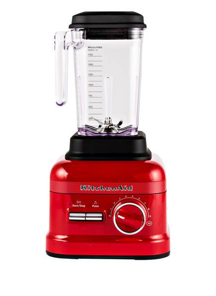 KitchenAid Standmixer, Farbe: PASSION ROT (Bild 1)