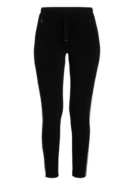 BOGNER Sweatpants DANI, Farbe: SCHWARZ (Bild 1)
