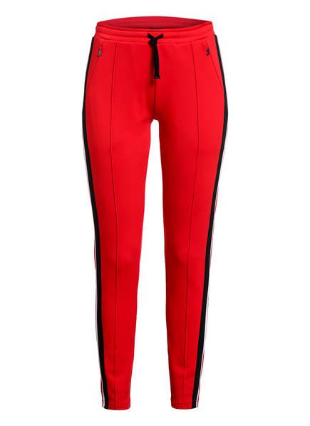 BOGNER Sweatpants DANI, Farbe: ROT (Bild 1)