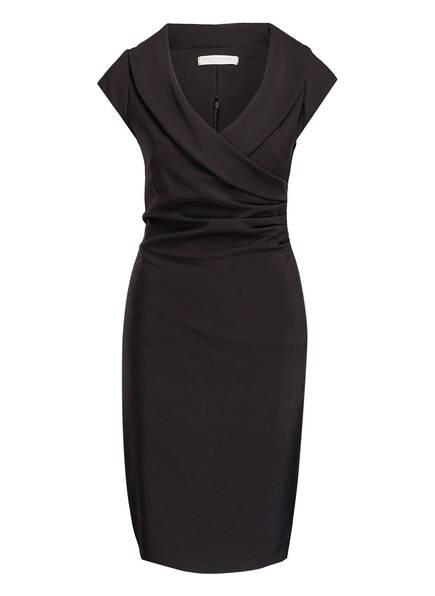 RINASCIMENTO Kleid, Farbe: SCHWARZ (Bild 1)