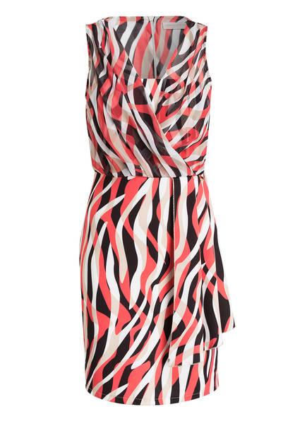 RINASCIMENTO Kleid, Farbe: ROT/ WEISS/ SCHWARZ (Bild 1)