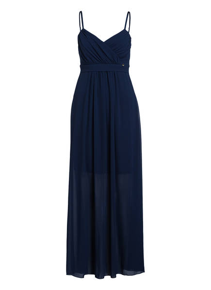 RINASCIMENTO Kleid, Farbe: NAVY (Bild 1)