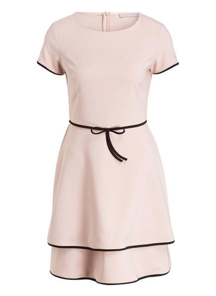 RINASCIMENTO Kleid, Farbe: ROSA/ SCHWARZ (Bild 1)