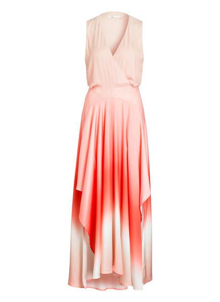 maje Kleid RESIA, Farbe: KORALLE (Bild 1)