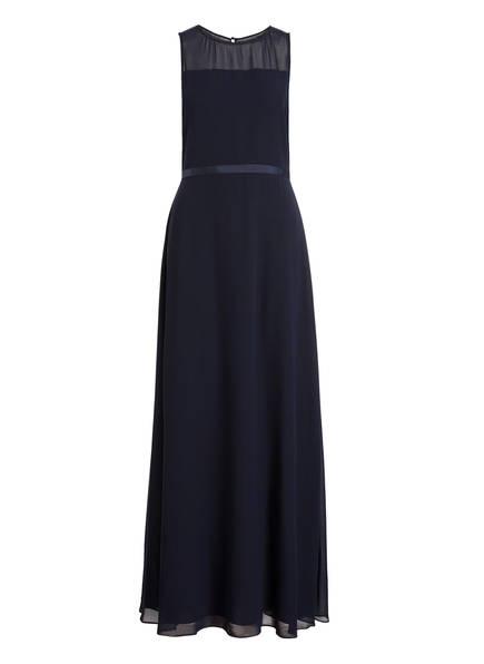 HOBBS Abendkleid ABIGALE , Farbe: NAVY (Bild 1)