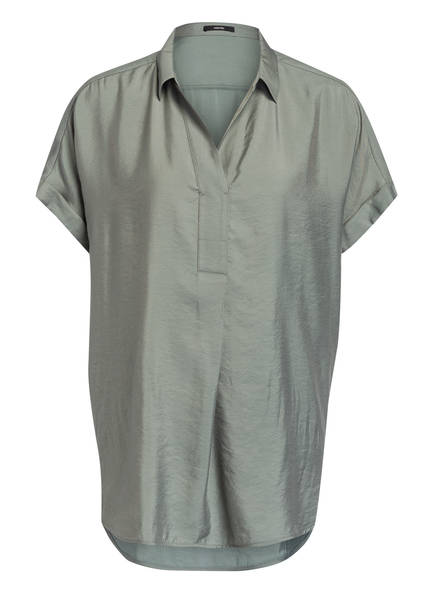 someday Bluse ZANARI, Farbe: GRÜN (Bild 1)