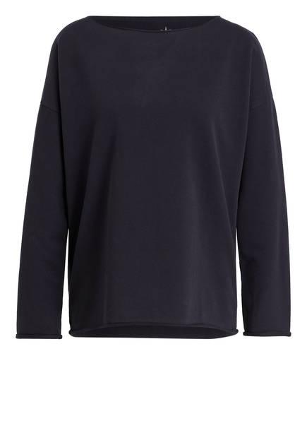 Juvia Sweatshirt , Farbe: NAVY (Bild 1)