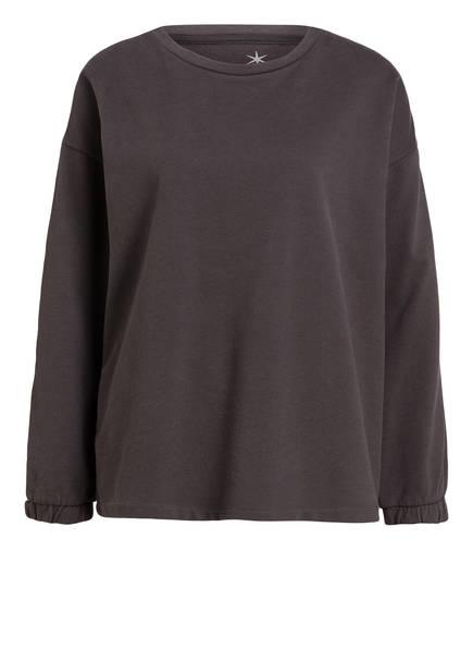 Juvia Sweatshirt, Farbe: GRAU (Bild 1)