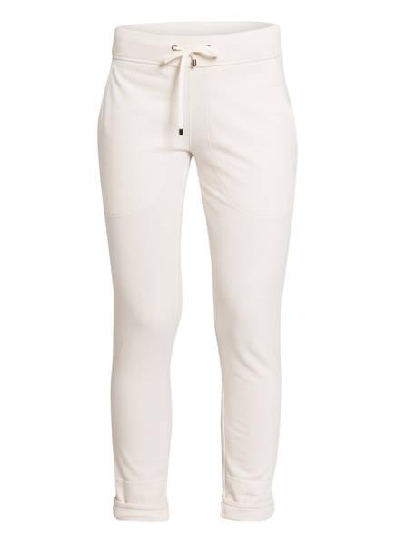 Juvia Sweatpants , Farbe: CREME (Bild 1)