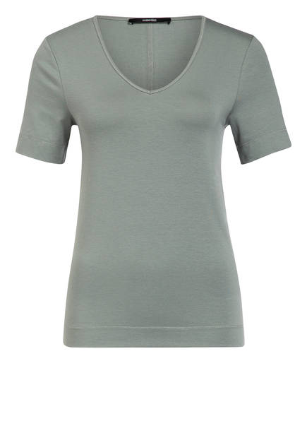 someday T-Shirt KAMALI, Farbe: PETROL (Bild 1)