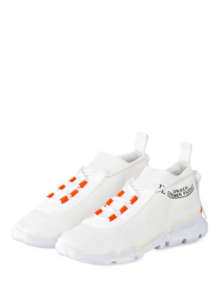 LEANDRO LOPES Sneaker RINO , Farbe: WEISS (Bild 1)