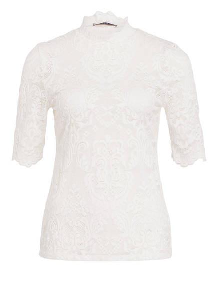 SET Blusenshirt, Farbe: CREME (Bild 1)