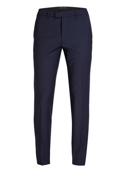 DRYKORN Anzughose PIET Extra Slim Fit , Farbe: DUNKELBLAU (Bild 1)