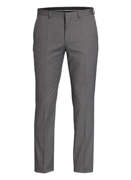 SELECTED Kombi-Hose MYLO LOGAN Slim Fit, Farbe: GRAU  (Bild 1)