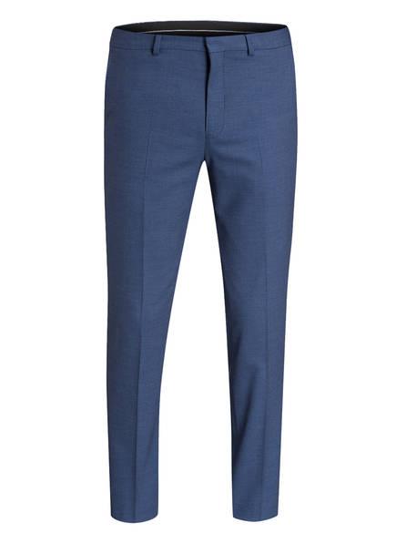 SELECTED Anzughose Slim Fit, Farbe: BLAU (Bild 1)