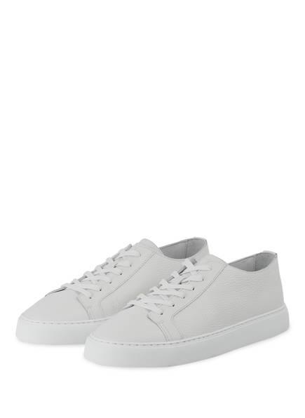 PAUL Sneaker, Farbe: WEISS (Bild 1)