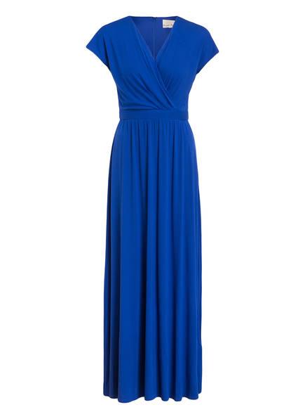 Phase Eight Kleid MEL, Farbe: BLAU (Bild 1)