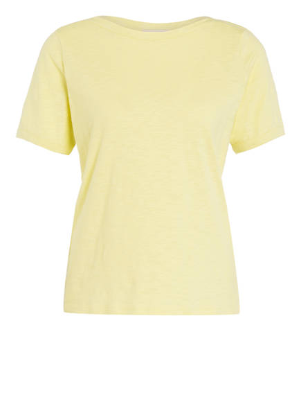 Phase Eight T-Shirt ELSPETH, Farbe: GELB MELIERT (Bild 1)