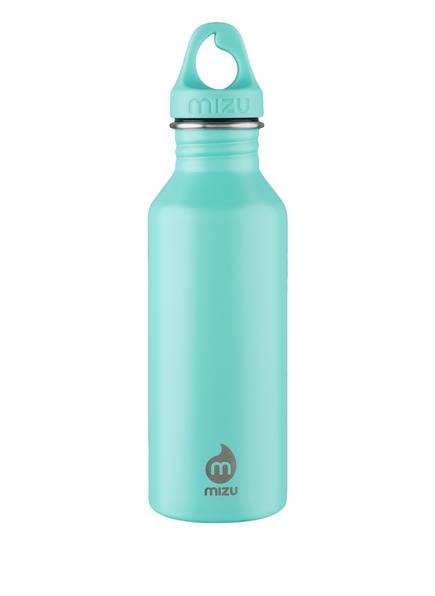 Mizu Trinkflasche M5, Farbe: MINT (Bild 1)
