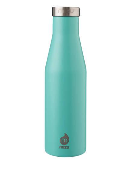 Mizu Trinkflasche S4, Farbe: MINT (Bild 1)