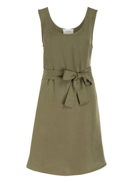 American Vintage Kleid, Farbe: GRÜN (Bild 1)