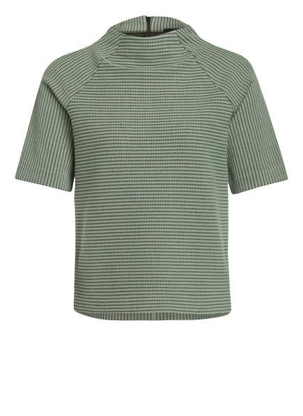 someday T-Shirt UVITA , Farbe: GRÜN (Bild 1)