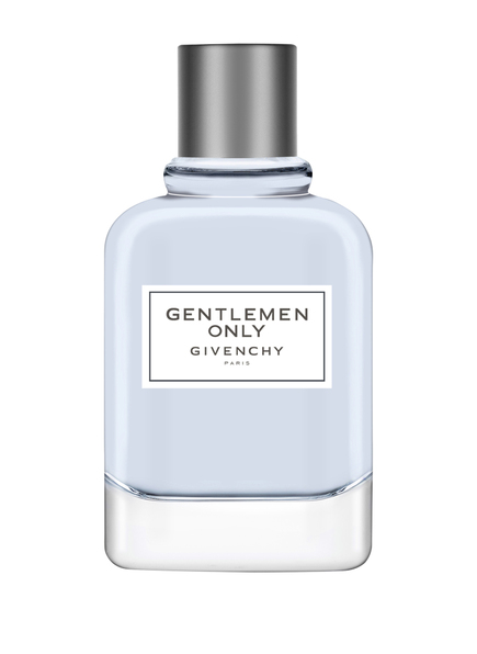 GIVENCHY BEAUTY GENTLEMEN ONLY GIVENCHY (Bild 1)