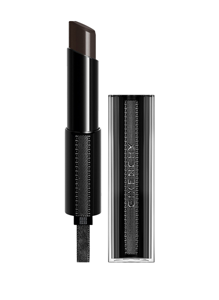 GIVENCHY BEAUTY ROUGE INTERDIT VINYL (Bild 1)