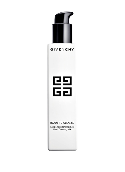 GIVENCHY BEAUTY READY-TO-CLEANSE (Bild 1)