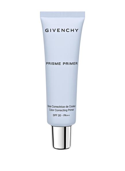 GIVENCHY BEAUTY PRISME PRIMER, Farbe: N°01 BLUE (Bild 1)