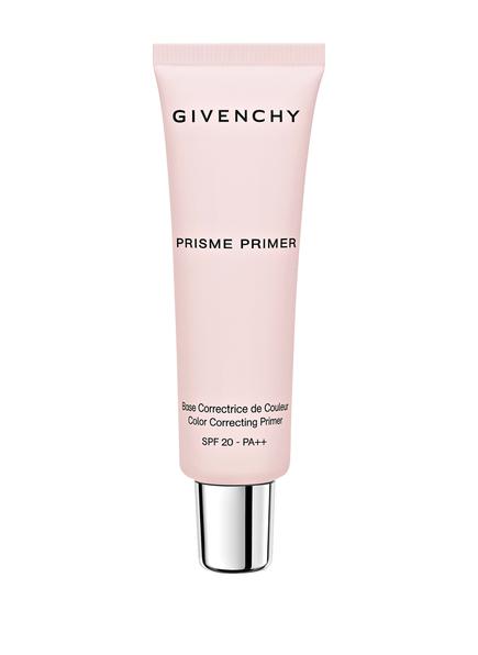 GIVENCHY BEAUTY  PRISME PRIMER, Farbe: N°02 PINK (Bild 1)