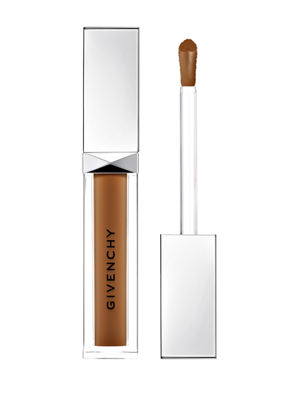 GIVENCHY BEAUTY TEINT COUTURE EVERWEAR (Bild 1)