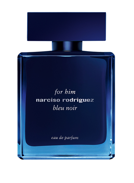 narciso rodriguez FOR HIM BLEU NOIR (Bild 1)
