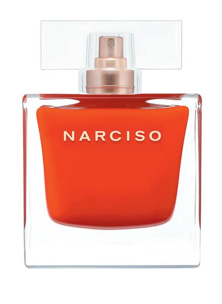 narciso rodriguez NARCISO ROUGE (Bild 1)