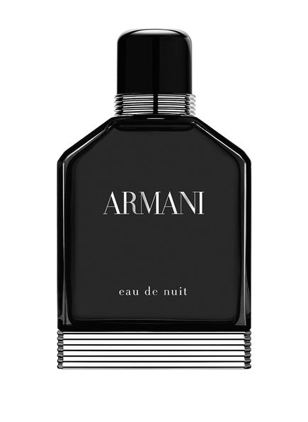 GIORGIO ARMANI BEAUTY EAU DE NUIT  (Bild 1)