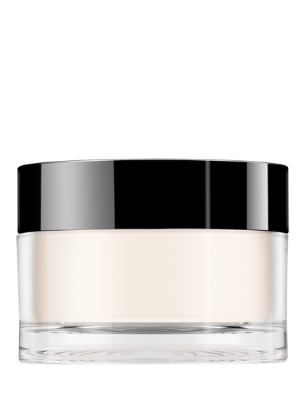 GIORGIO ARMANI BEAUTY MICRO-FIL LOOSE POWDER (Bild 1)