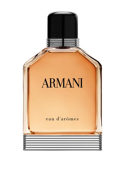 GIORGIO ARMANI BEAUTY EAU D'ARÔMES (Bild 1)