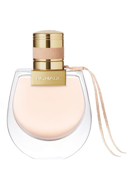 Chloé Fragrances NOMADE (Bild 1)