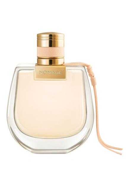 Chloé Fragrances NOMADE (Bild 1)