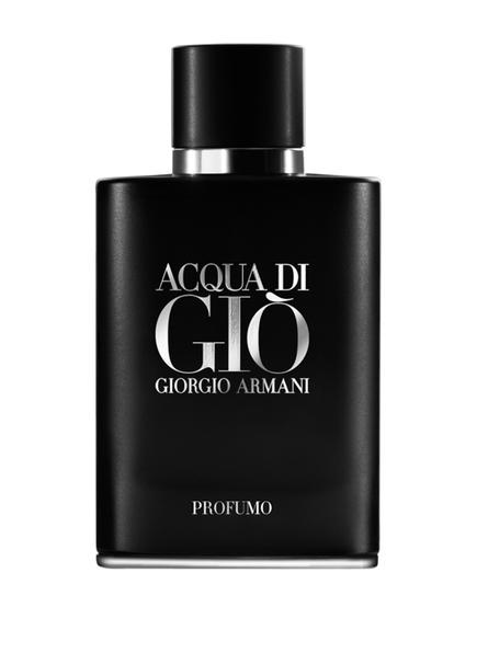 GIORGIO ARMANI BEAUTY ACQUA DI GIÒ PROFUMO (Bild 1)