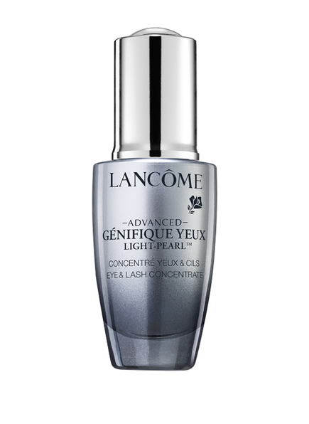 LANCÔME ADVANCED GÉNIFIQUE YEUX LIGHT-PEARL™ (Bild 1)